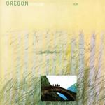 Oregon, Crossing