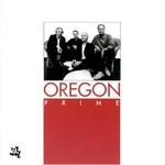 Oregon, Prime mp3