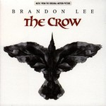 Various Artists, The Crow mp3