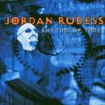 Jordan Rudess, Rhythm of Time