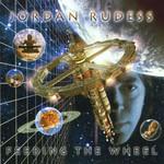Jordan Rudess, Feeding the Wheel