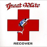 Great White, Recover