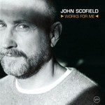 John Scofield, Works for Me