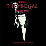 Various Artists, The Crying Game mp3