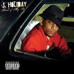 J. Holiday, Back of My Lac