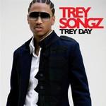 Trey Songz, Trey Day