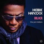 Herbie Hancock, River: The Joni Letters mp3