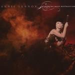 Annie Lennox, Songs of Mass Destruction