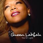 Queen Latifah, Trav'lin Light
