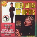 Queen Latifah, Hip-Hop Hits