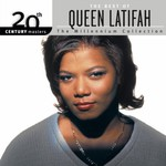 Queen Latifah, 20th Century Masters: The Millennium Collection: The Best of Queen Latifah mp3