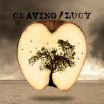 Craving Lucy, Craving Lucy