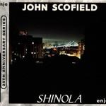 John Scofield, Shinola