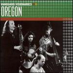 Oregon, Vanguard Visionaries