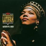 Queen Latifah, Nature of a Sista'
