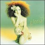 Gloria Estefan, Gloria!