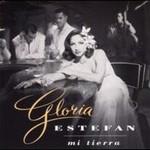 Gloria Estefan, Mi Tierra