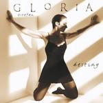 Gloria Estefan, Destiny