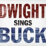 Dwight Yoakam, Dwight Sings Buck mp3