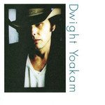 Dwight Yoakam, Under the Covers
