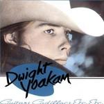 Dwight Yoakam, Guitars, Cadillacs Etc. Etc. mp3