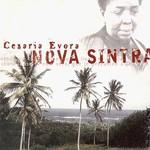 Cesaria Evora, Nova Sintra
