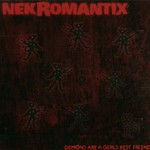 Nekromantix, Demons Are a Girl's Best Friend
