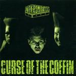 Nekromantix, Curse of the Coffin