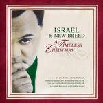 Israel & New Breed, A Timeless Christmas