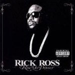 Rick Ross, Rise To Power