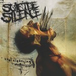 Suicide Silence, The Cleansing