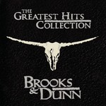 Brooks & Dunn, The Greatest Hits Collection