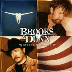 Brooks & Dunn, Steers and Stripes