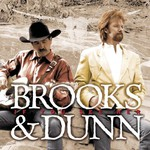 Brooks & Dunn, If You See Her