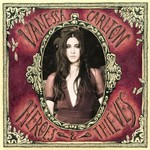 Vanessa Carlton, Heroes and Thieves