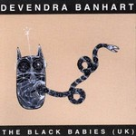 Devendra Banhart, The Black Babies