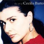 Cecilia Bartoli, The Art of Cecilia Bartoli