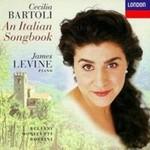 Cecilia Bartoli, An Italian Songbook