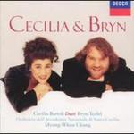 Cecilia Bartoli & Bryn Terfel, Duets