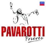 Luciano Pavarotti, Pavarotti Forever