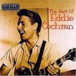 Eddie Cochran, The Best of Eddie Cochran