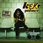 Keke Palmer, So Uncool