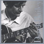 Derek Bailey, Pieces for Guitar