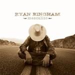 Ryan Bingham, Mescalito
