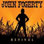 John Fogerty, Revival mp3