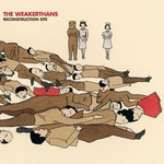The Weakerthans, Reconstruction Site