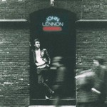 John Lennon, Rock 'n' Roll