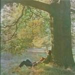 John Lennon, John Lennon/Plastic Ono Band