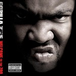 Gorilla Zoe, Welcome to the Zoo