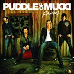Puddle of Mudd, Famous